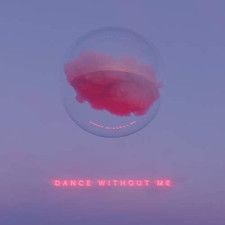 Drama - Dance Without Me - LP Vinyl
