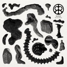 Rejoicer - Spiritual Sleaze - LP Vinyl