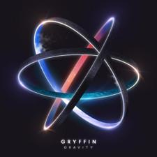 Gryffin - Gravity - 2x LP Vinyl