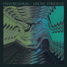 "Psychemagik - Ghost Particle - 12"" Vinyl"