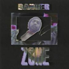 "Midnight Express Show Band - Danger Zone - 12"" Vinyl"