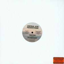 "Central AYR Productions - Hotter - 12"" Vinyl"