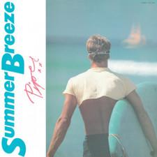 Piper - Summer Breeze - Colored Vinyl