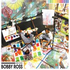 Perry Porter - Bobby Ro$$ - LP Vinyl