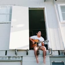 Nick Kurosawa - Home - LP Vinyl