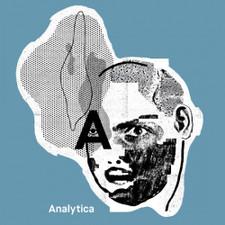 Analytica - Analytica - LP Vinyl