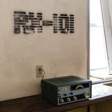 RX-101 - Dopamine - 2x LP Vinyl