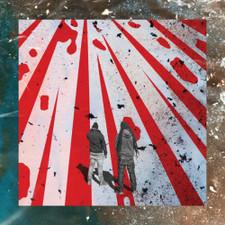 ShrapKnel - ShrapKnel - LP Vinyl