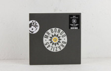 """Quinteto Ternura / Trio Ternura - Baby / Filhos De Zambi - 7"""" Vinyl"""