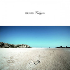 Gigi Masin - Calypso - 2x LP Vinyl