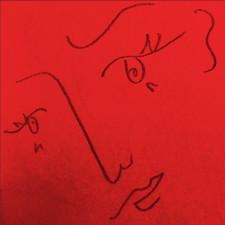 "Rybgy - Pasqualina / Yu Me Us - 10"" Vinyl"