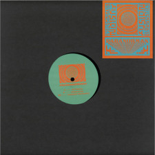 "Paranorman - No Poetry - 12"" Vinyl"