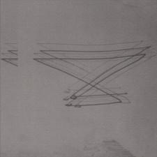 Vladislav Delay - Multila - 2x LP Vinyl