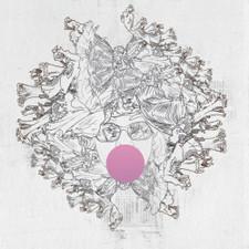Mndsgn - Bed - LP Vinyl