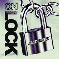 Mat/Matix - On Lock - LP Vinyl