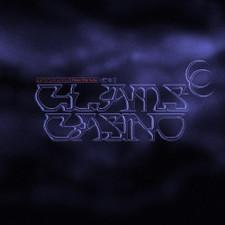 Clams Casino - Moon Trip Radio - LP Vinyl