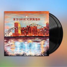Various Artists - Stone Crush: Memphis Modern Soul 1977-1987 - 2x LP Vinyl