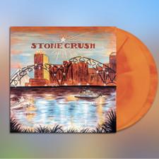 Various Artists - Stone Crush: Memphis Modern Soul 1977-1987 - 2x LP Colored Vinyl