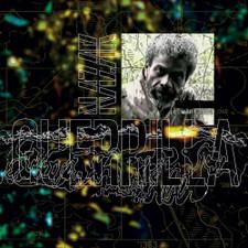 Nazar - Guerrilla - 2x LP Vinyl