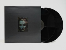 Lowfish - Test e - 2x LP Vinyl