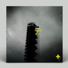 "Heiki - Tower Of Acid - 12"" Vinyl"