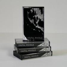 Digital Poodle - Poodle Crematorium - Cassette