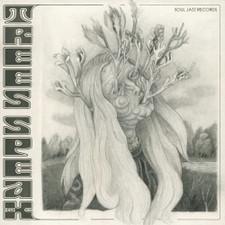 Trees Speak - Ohms - LP Vinyl