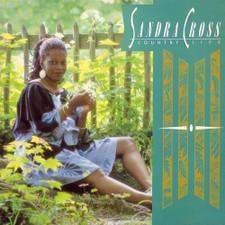 Sandra Cross - Country Life - LP Vinyl