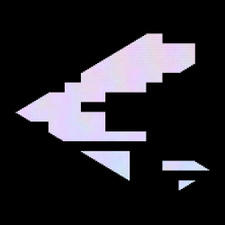 "Squarepusher - Lamental Ep - 12"" Vinyl"