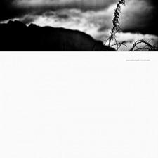 Rafael Anton Irisarri - The North Bend (10th Anniversary) - LP Vinyl