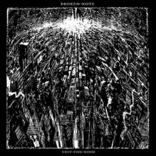 Broken Note - Exit The Void - 2x LP Vinyl