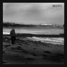 Scorn - Café Mor - 2x LP Vinyl