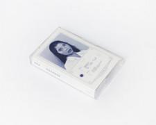 Ana Roxanne - ~~~ - Cassette