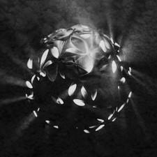 Zeroh - BLQLYTE - LP Vinyl