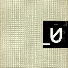 "Unsubscribe - Spek Hondje - 12"" Vinyl"