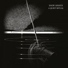 Snow Ghosts - A Quiet Ritual - LP Vinyl