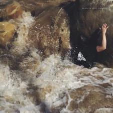 Carlos Nino & Friends - Bliss On Dear Oneness - LP Vinyl