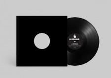 "On Remand - Controllin' / Blacksteel - 12"" Vinyl"