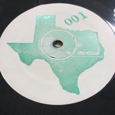 """TX Connect / R-Computrax - Trutools - 12"""" Vinyl"""
