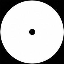 """Dub-Liner - Coldpress001 - 12"""" Vinyl"""