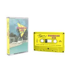 Piper - Sunshine Kiz - Cassette