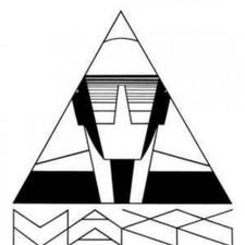 Maxx Mann - Maxx Mann - LP Vinyl