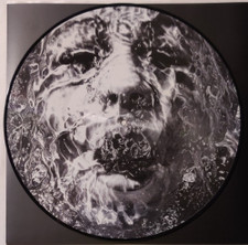 Brother Ali - Secrets & Escapes - LP Picture Disc Vinyl