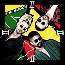 The Goods - II - LP Vinyl