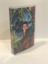 Flobama - Warp Mode - Cassette