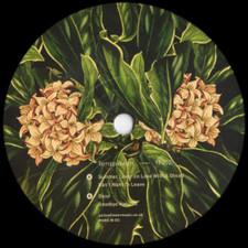 """Tomppabeats - Summer Lover - 7"""" Vinyl"""