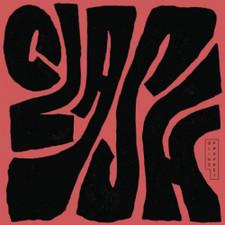 """Blind Prophet - Clash Ep - 12"""" Vinyl"""