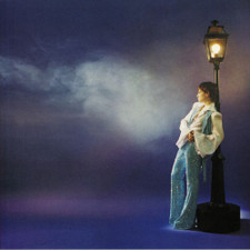 """Christine And The Queens - La Vita Nuova - 12"""" Vinyl"""