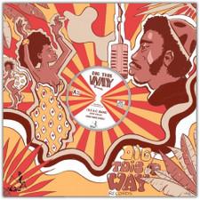 "I.S.C.A.C. Band / La Bruno - Igbo New Egwu / Instant Reaction - 12"" Vinyl"