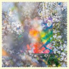 Four Tet - Sixteen Oceans - 2x LP Vinyl